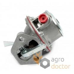 Fuel pump for engine - AR77914 John Deere