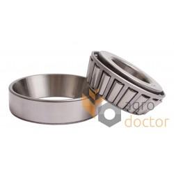 JD8979: JD8267: AH65358 John Deere [NTN] Tapered roller bearing