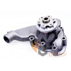 Water pump for engine - 3662005901 Mercedes-Benz