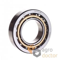 243288 Claas [FAG Schaeffler] Deep groove ball bearing