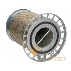 Air filter C23589 [MANN]