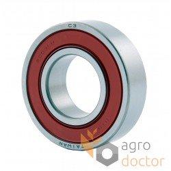 AXE11090 - John Deere - [NTN] Deep groove ball bearing