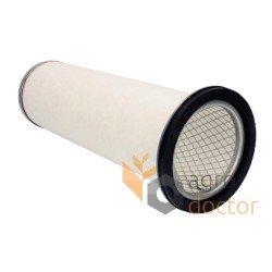 Air filter AZ30758 John Deere [BOSS]
