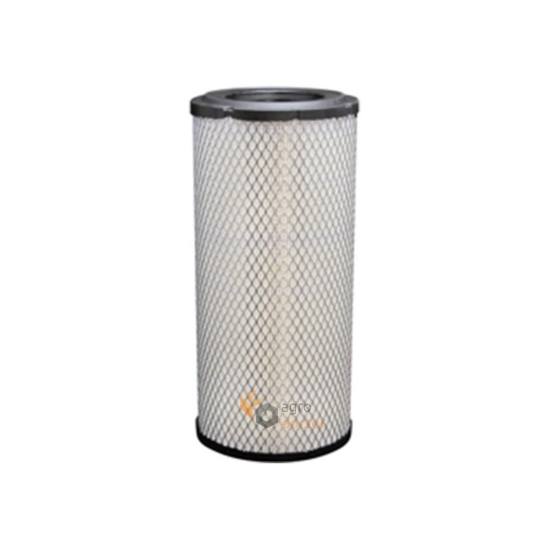 Donaldson Air Filters : Air filter p donaldson oem at for