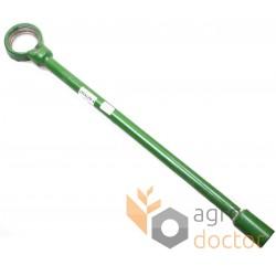 Crank rod for John Deere combine header, 730mm