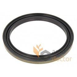 Oil seal 121,8x150x13/15 CASSETTE [NBR] 01025740B [Corteco]