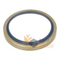 Oil seal 56x70x8/10 V4 173 (NBR) 12006469B [Corteco]