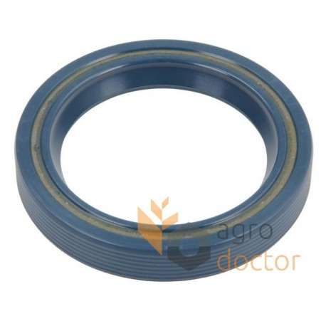 Seals 45x62x10 Nitrile Rubber Rotary Shaft Oil Seal 45X62X10 NBR Simmer 45x62x10