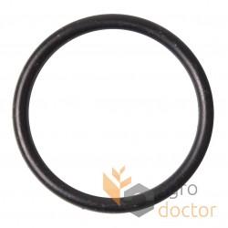 Rubber o-ring 1.321.062 Oros (1321062 Oros)