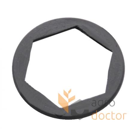 Rubber ring 1.353.503 Oros (1353503 Oros)