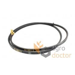 CASE IH 65337C2 Replacement Belt