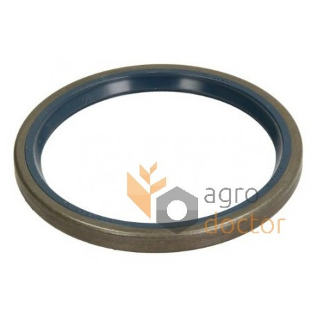 National 40X72X7 Oil Seal