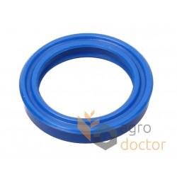 Hydraulic U-seal 0002393970 Claas