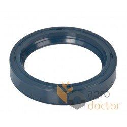 Oil seal 90x110x12 BASL (NBR) 12011826 Corteco