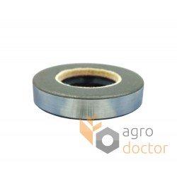 Oil seal 45x80x16 COMBI (NBR) 12001895 Corteco