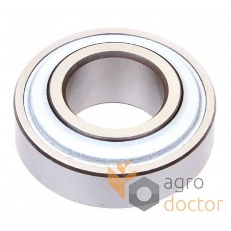 206-KRR [INA] Insert ball bearing OEM:JD9238, 669790R91 for Epple Mobil,  John Deere, Buy in eShop: agrodoctor eu