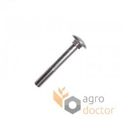 Half-hidden bolt M10x45 - 236519 Claas