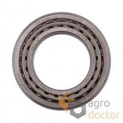 JD9008 - JD8271 - John Deere [Fersa] Tapered roller bearing
