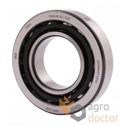 235947 Claas [FAG Schaeffler] Deep groove ball bearing