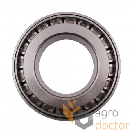 215299 Claas [ZVL] Tapered roller bearing