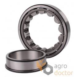 NJ211E [ZVL] Cylindrical roller bearing
