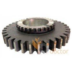1-3 gearbox cogewheel - Z31530 John Deere