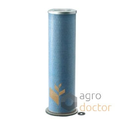 Air filter P119778 [Donaldson]