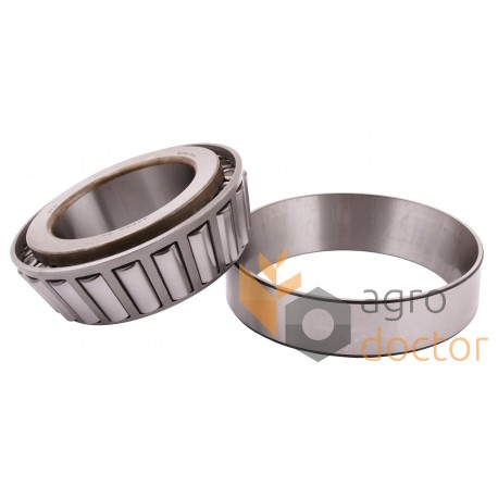 218823 Claas [NTN] Tapered roller bearing