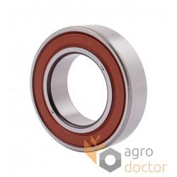 238201 Claas [Koyo] Deep groove ball bearing