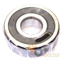 727874 - 0002394340 - Deep groove ball bearing - [FAG]