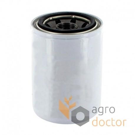 Oil filter LF 4056 [Fleetguard]