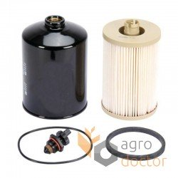 Fuel filter RS523236(Set) [HIFI]