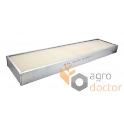 Filtro de aire de cabina BS02-042 [BOSS Filters]