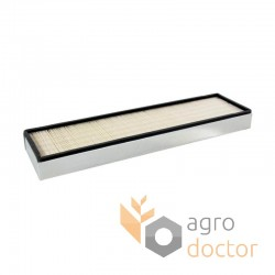 Cabin air filter 42560 [WIX]