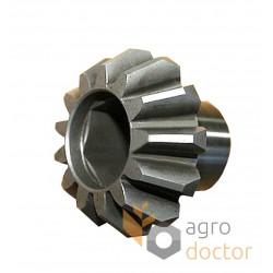 Piñón Corn header conical DR 8080 Olimac Drago, Z-13