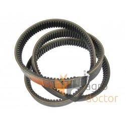 Variable speed belt 45J 3200 [Roflex]