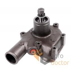 Bomba de agua de motor  - U5MW0111 Perkins