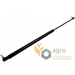 Spring cylinder for hood - 0007390470 Claas
