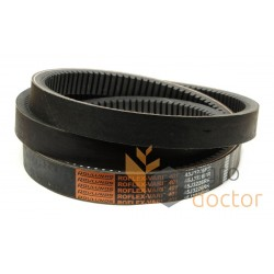 Variable speed belt 45J3226 [Roflex]