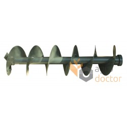 Conveyor auger 0007359223 Claas Lexion