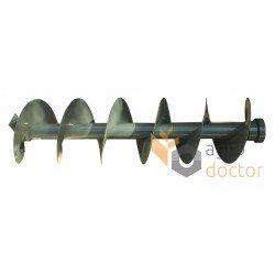 Conveyor auger 735922 Claas Lexion, 1350mm