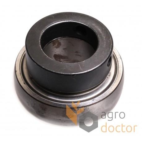 16205 [SLF] Radial insert ball bearing