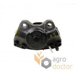 Left fixed caliper for brake system 643597 Claas - 22mm [Original]