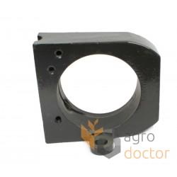 Right bearing unit 630556 Claas Original