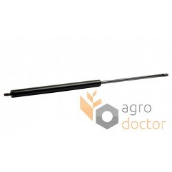 Spring cylinder for grain tank - 792456 Claas