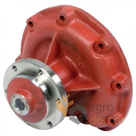Motor : D155 D179 D206 Wasserpumpe für Case // IH 3132741R93 D239 D246...