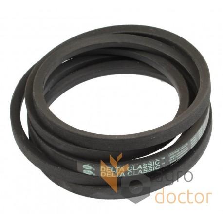 m32 Lapp Câble 52103143 Blanking Plug ATEX QTY 1 Brass