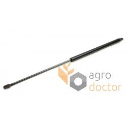 Spring cylinder for grain tank - 682960 Claas