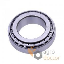 32011 X [ZVL] Tapered roller bearing