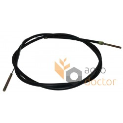 Reel cable 2535mm